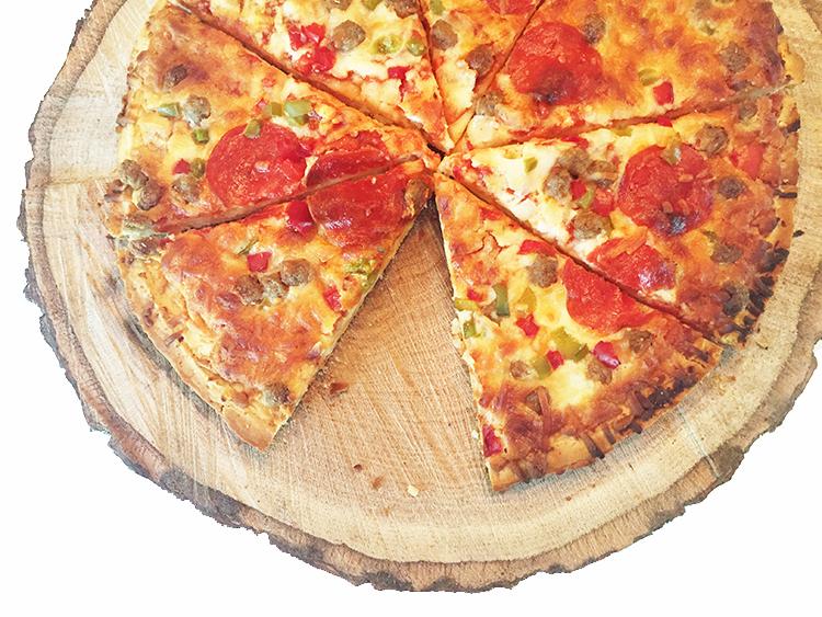 pizza_server.jpg