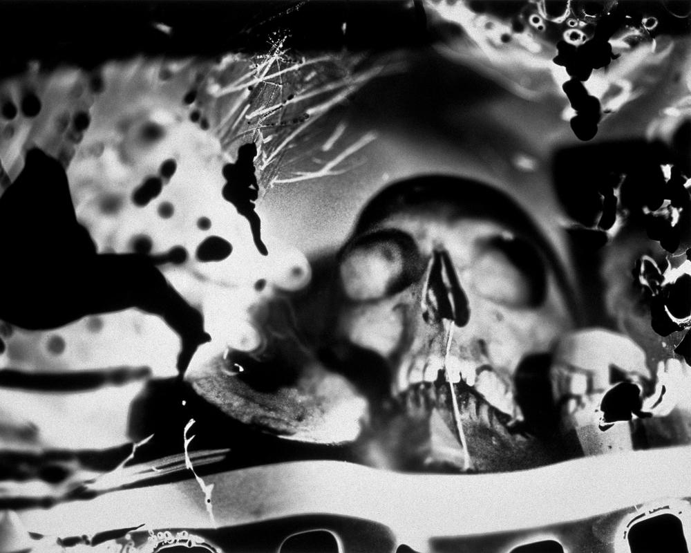 48-2014-12-01-melt skull 03-LR-2 shrp (16x20 300).jpg