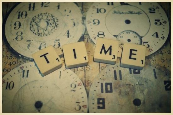 time-1897986_960_720.jpg