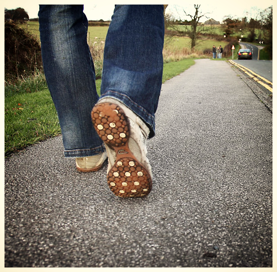 walking.png