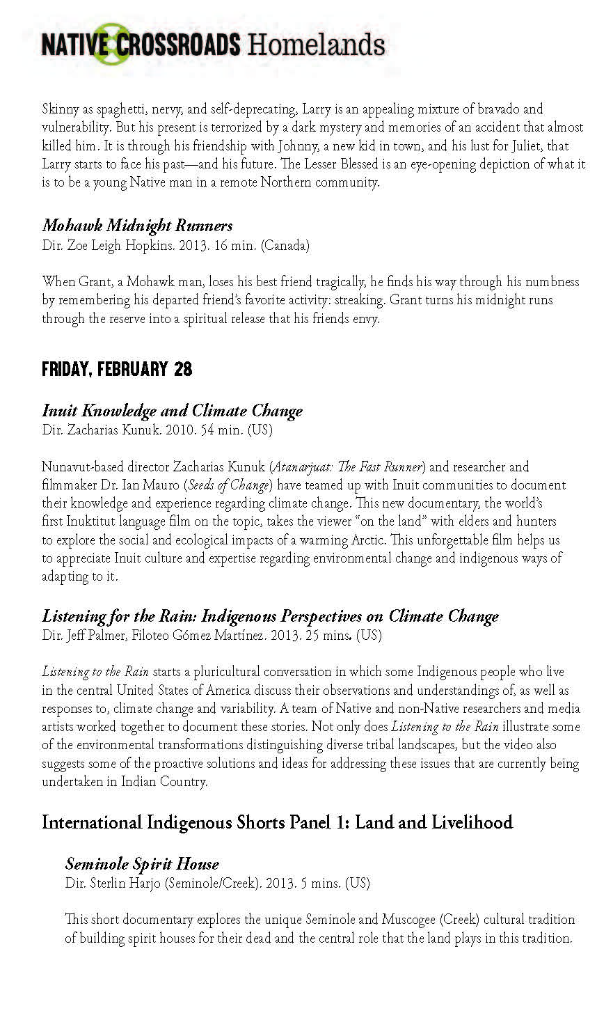 Native Crossroads Program 2014_Page_08.jpg