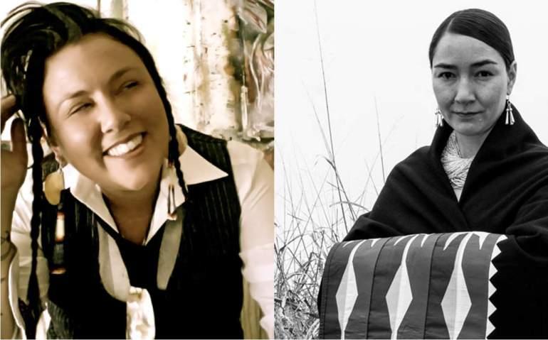 Directors: Marcella Ernest and Keli Mashburn