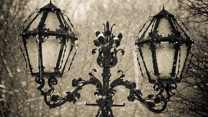 belgian+icicle+lantern.jpg