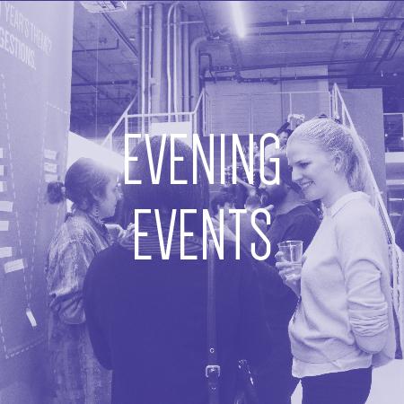 VergeNYC 2017_Format_Evening.jpg
