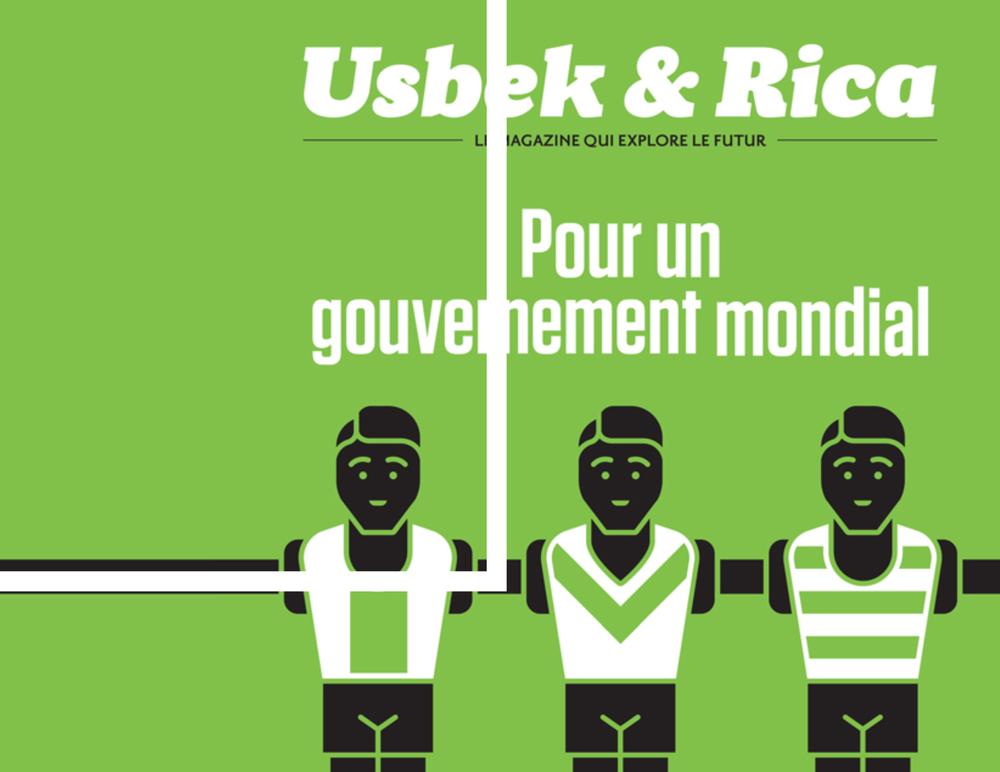 Usbek & Rica, le magazine qui explore le futur-2.jpg