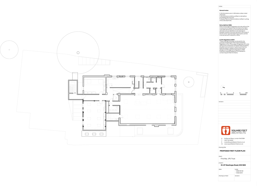 1124-Prop First Floor.jpg