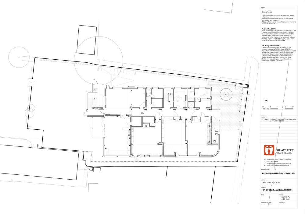 1124-Prop Ground Floor.jpg