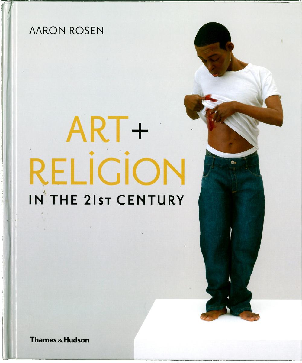 Art+Religion-Front.jpg