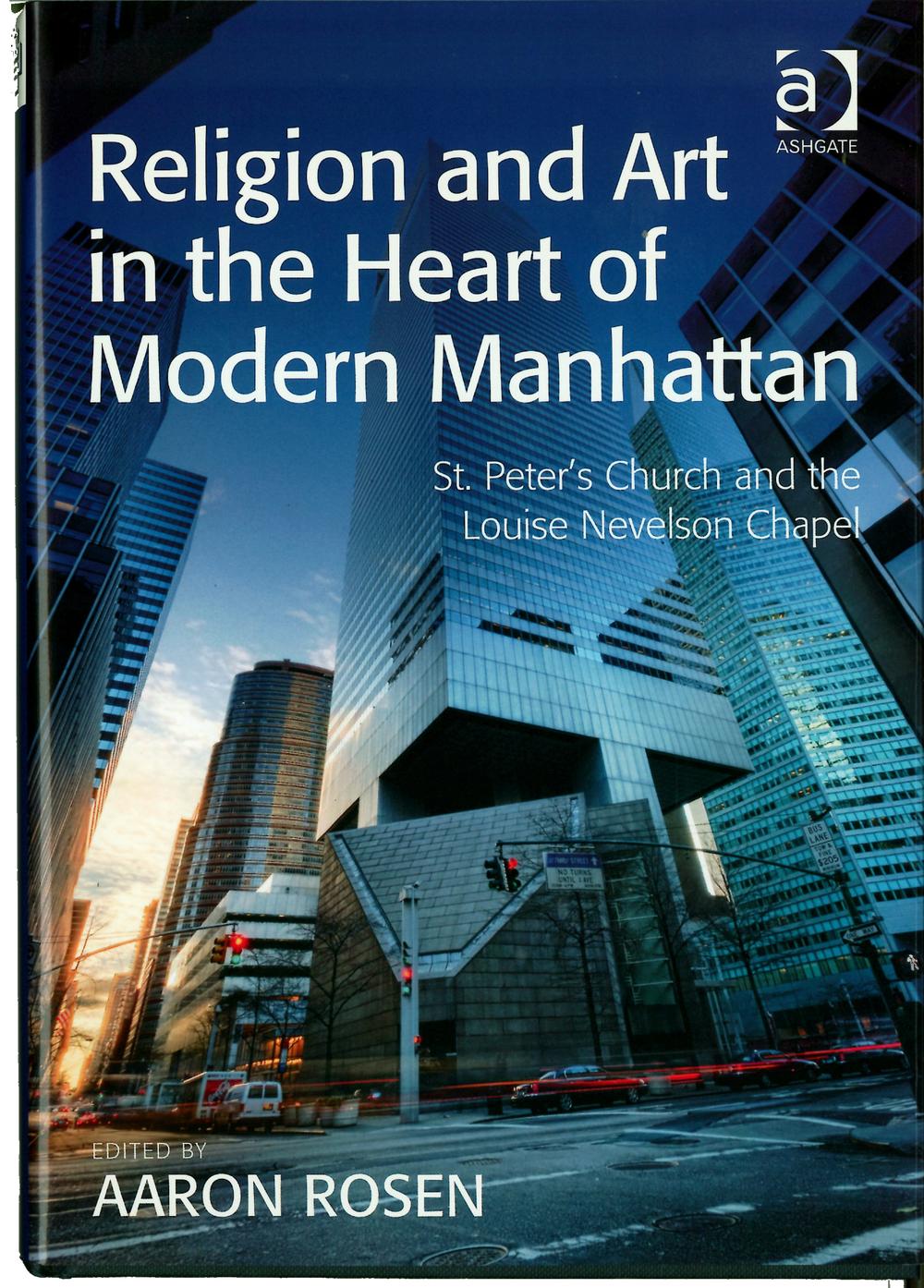 Manhattan-front.jpg