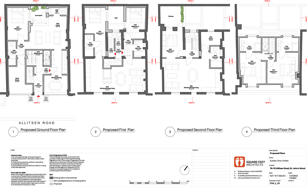 1714_L_111-Proposed Plans.jpg