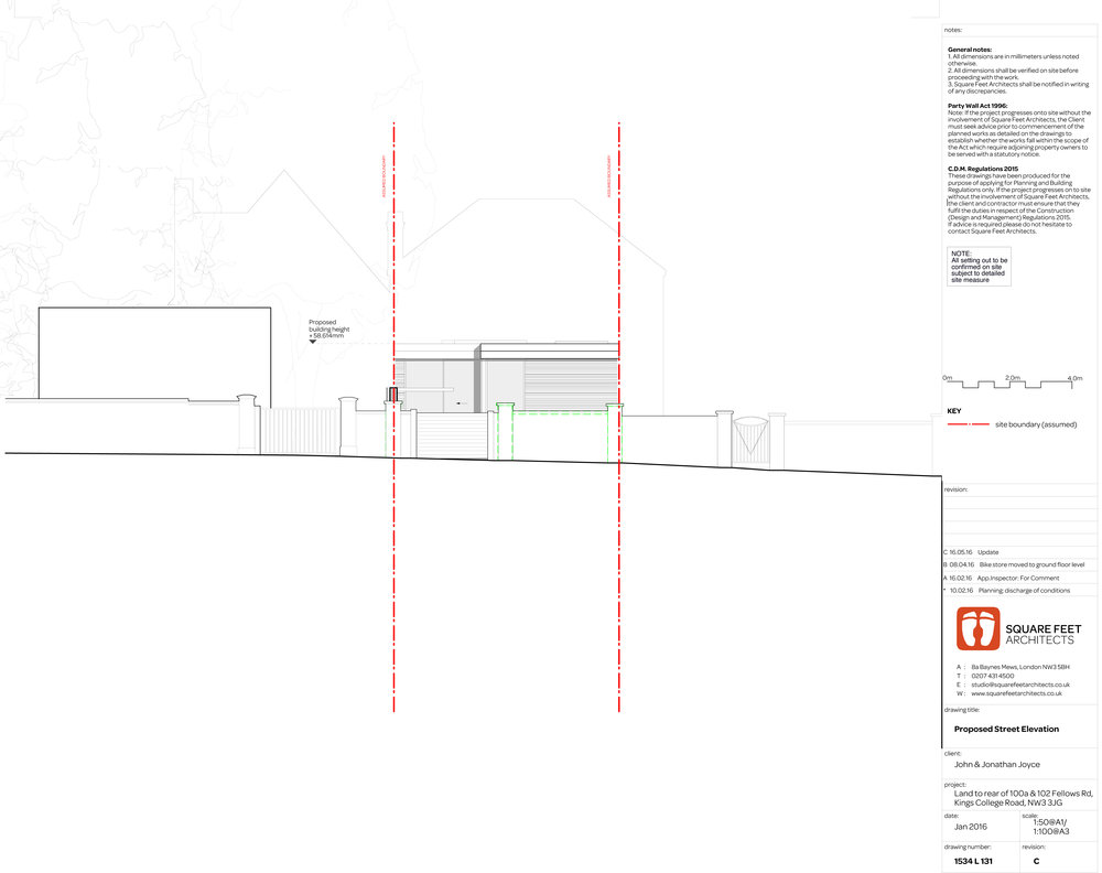 1534-L-131_rev-C_Street-Elevation.jpg