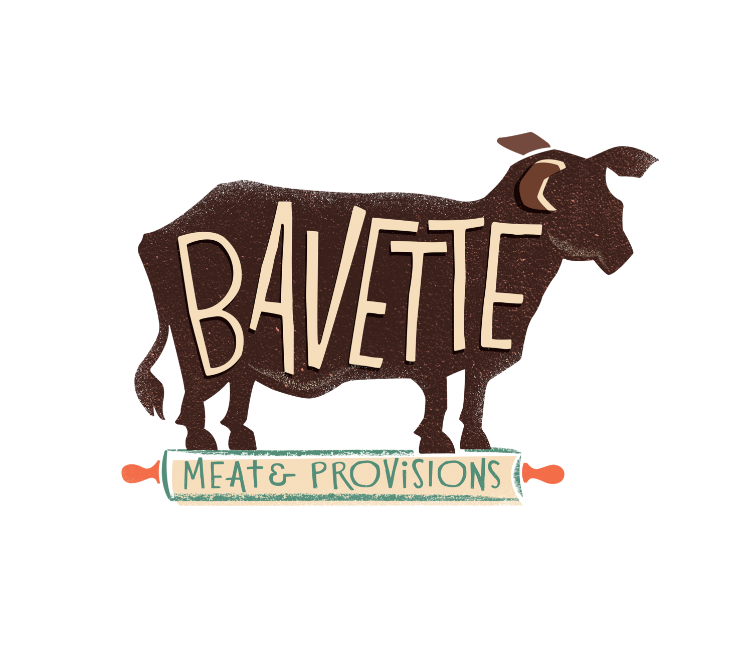 Bavette Meat & Provisions