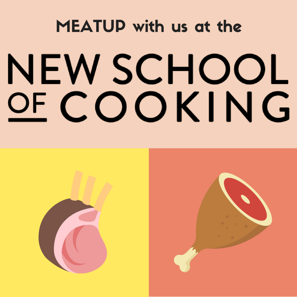 MEATUP with us at the.png