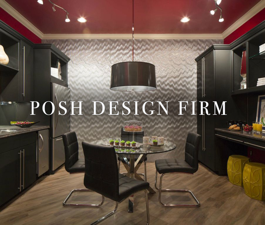 PoshDesignFirm_coverimage_edit.jpg