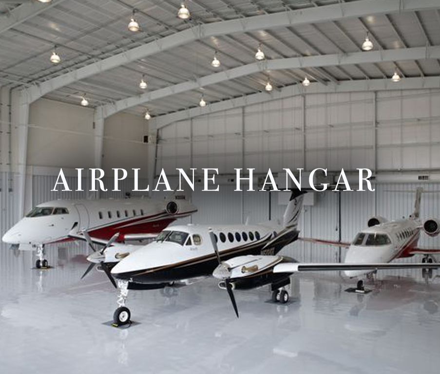 AirplaneHangar_coverimage_eidt.jpg