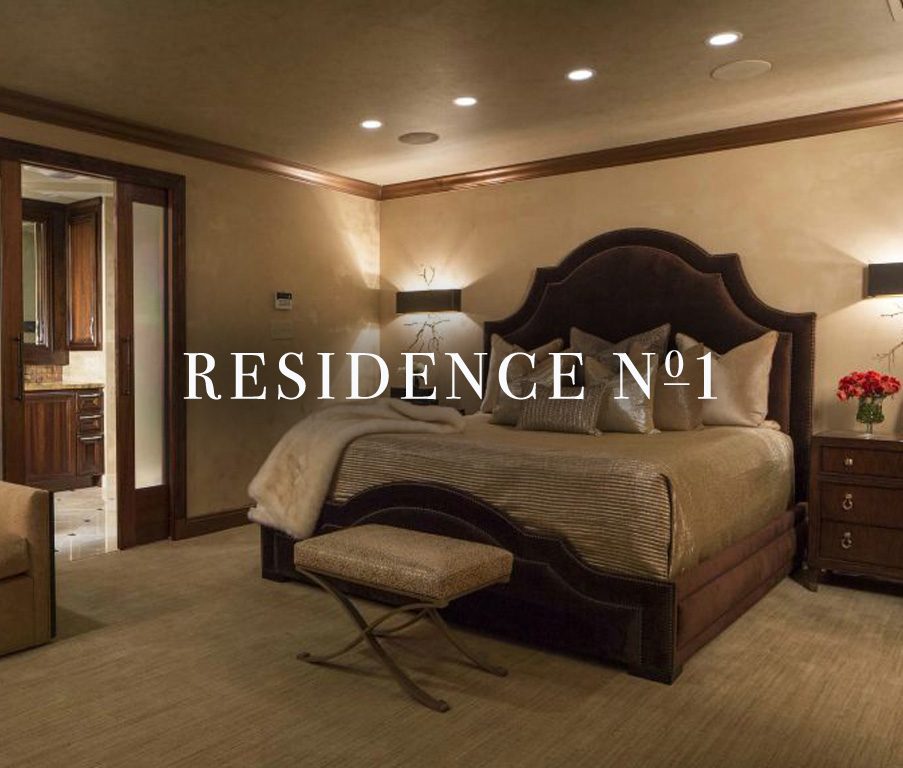 B&A_residence1coverimage_edit.jpg