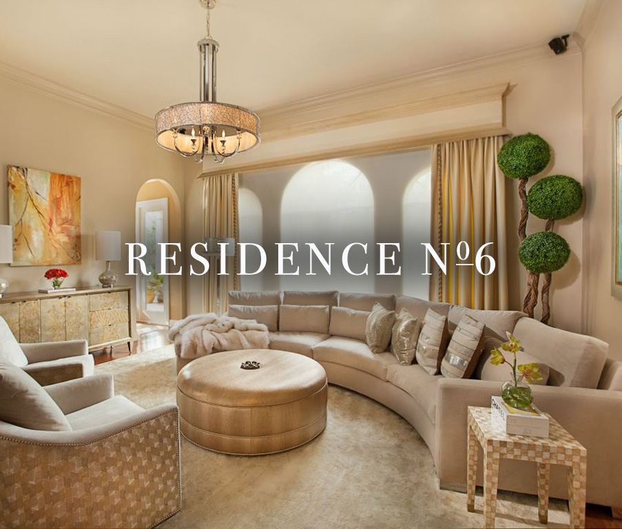 B&A_residence6coverimage_edit.jpg