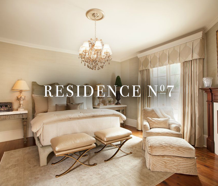 B&A_residence7coverimage_edit.jpg
