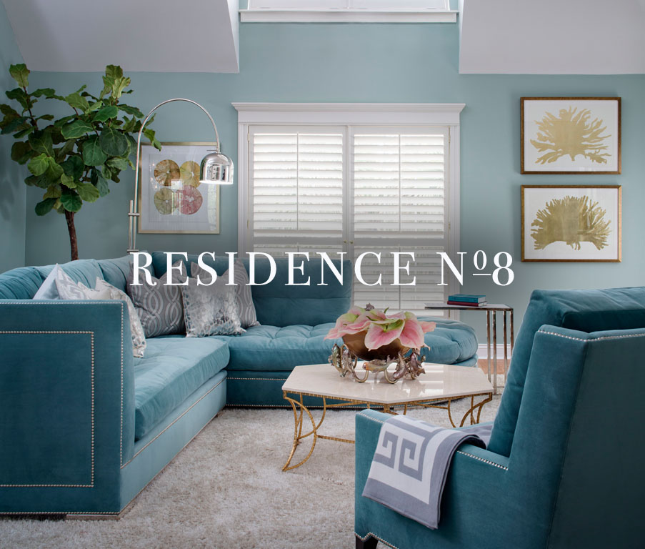 B&A_residence8coverimage_edit.jpg
