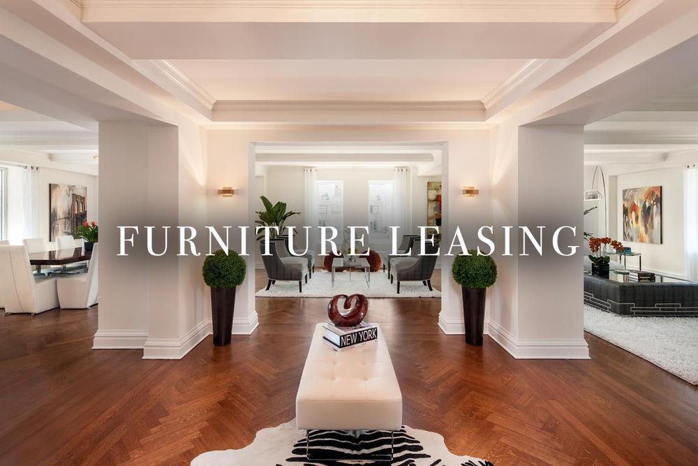 FurnitureLeasing_coverimage_edit.jpg
