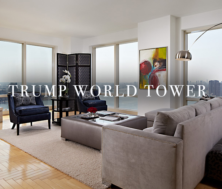 TrumpWorldTower_coverimage_edit.jpg