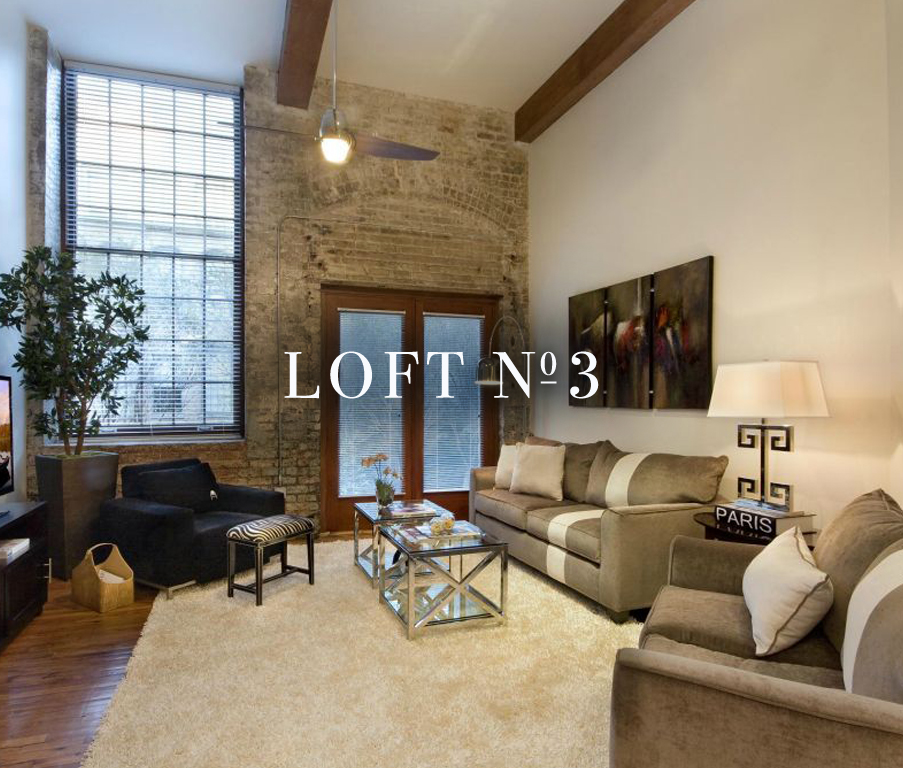 LOFT3coverimage_edit.jpg