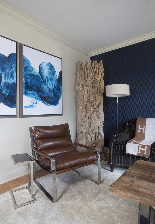 Living Room After 3.jpg