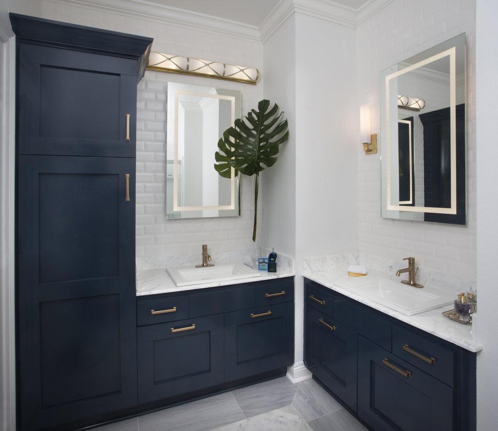 Master Bathroom After.jpg