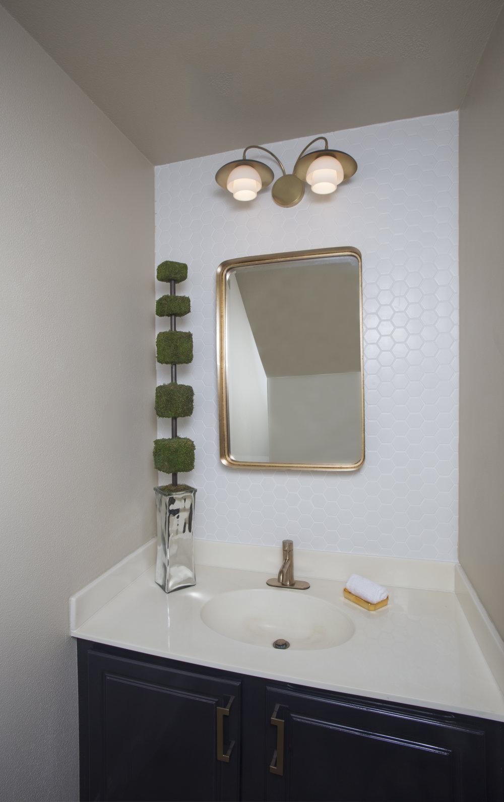 Powder Bathroom After.jpg