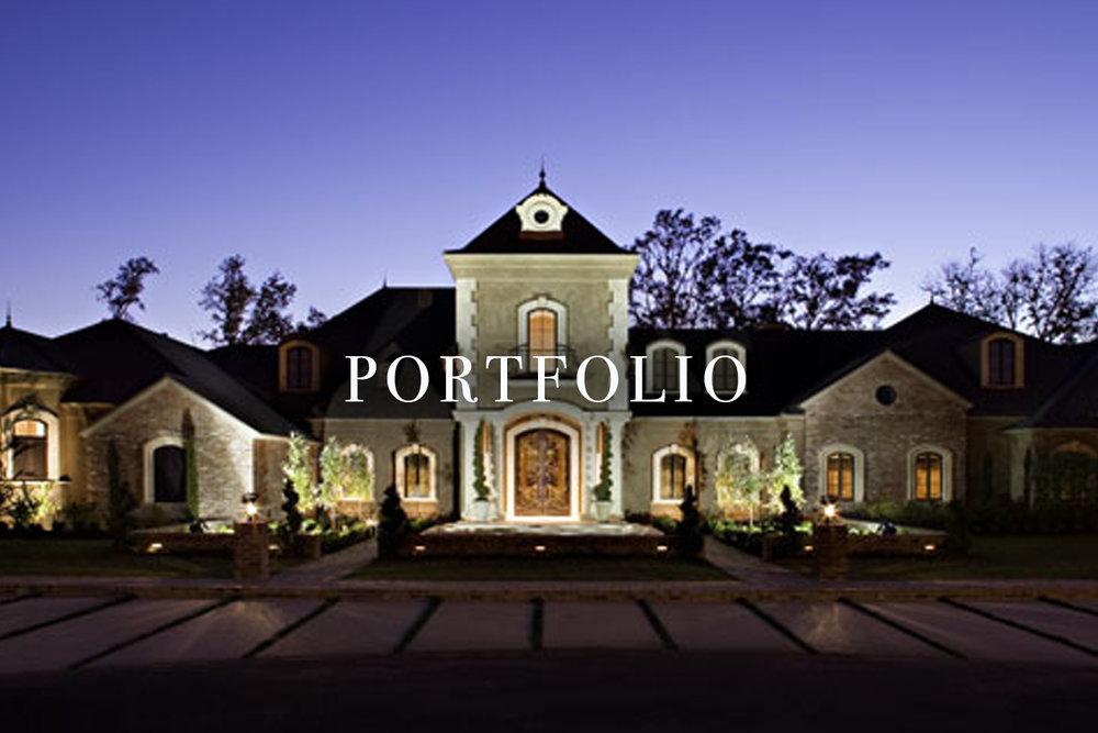 portfolio-thumbnail.jpg