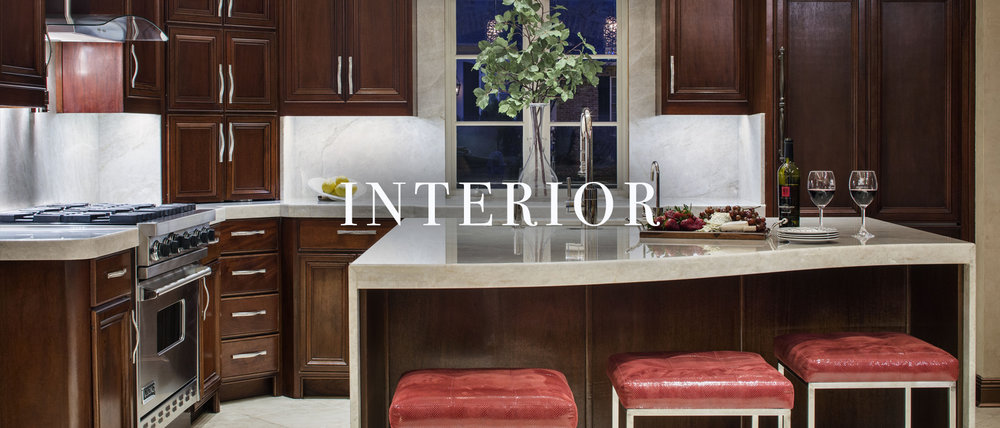 interior-thumbnail-posh-exclusive-interiors.jpg