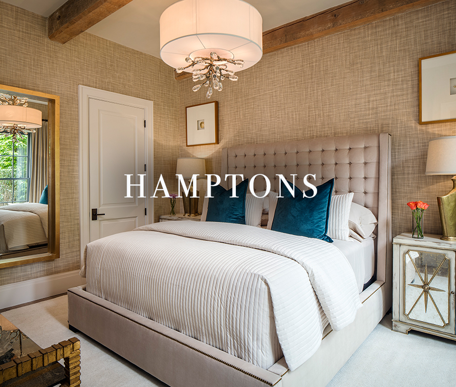 Hamptons_coverimageAug2018.jpg