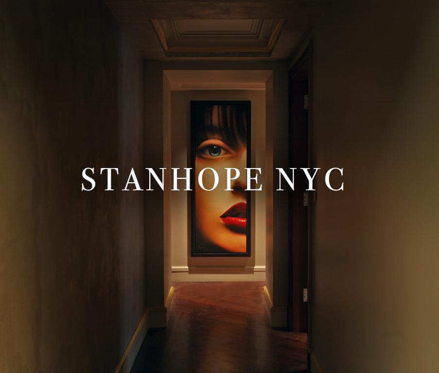 StanhopeNYC_coverimageAug2018.jpg