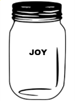 joyjar.png