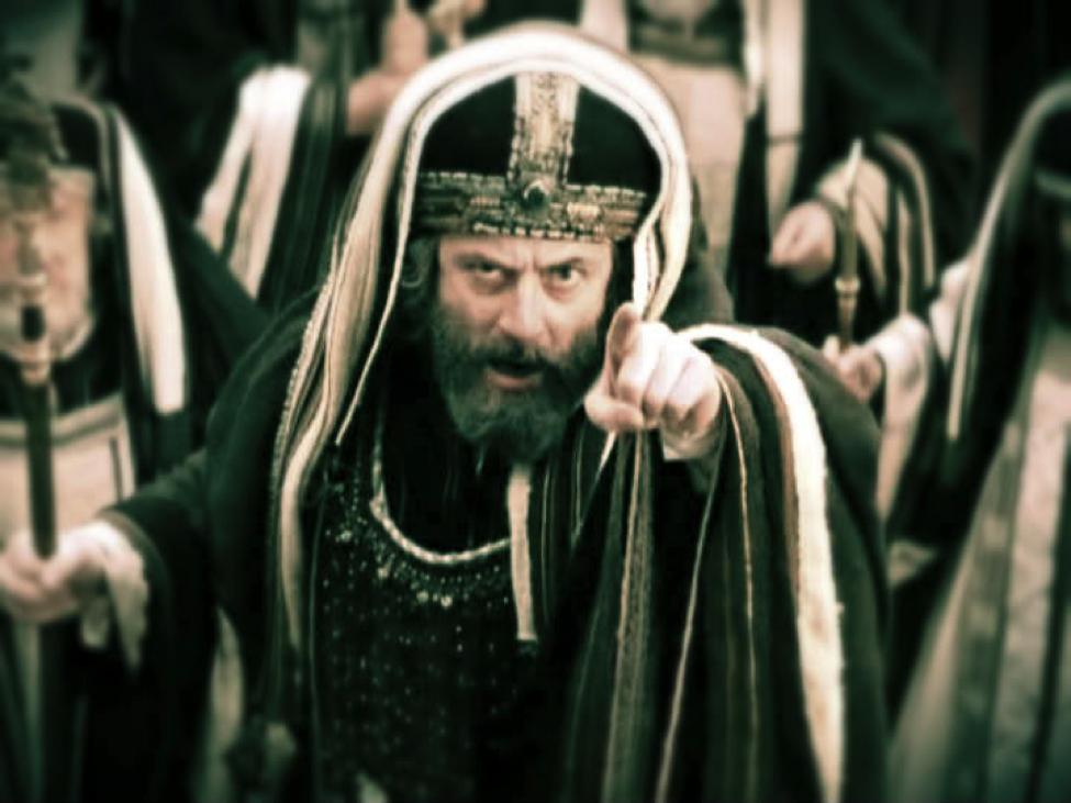 pharisees1.png