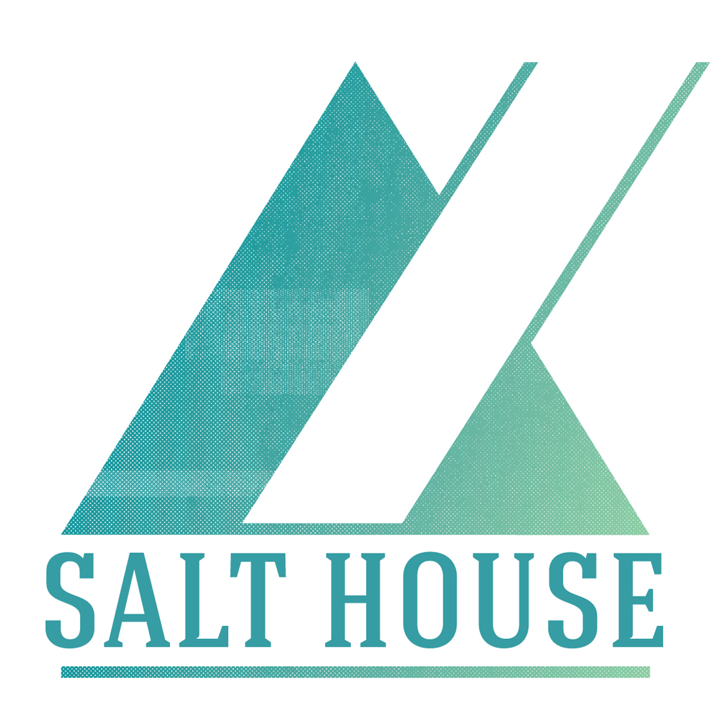 Salt House - Sermons