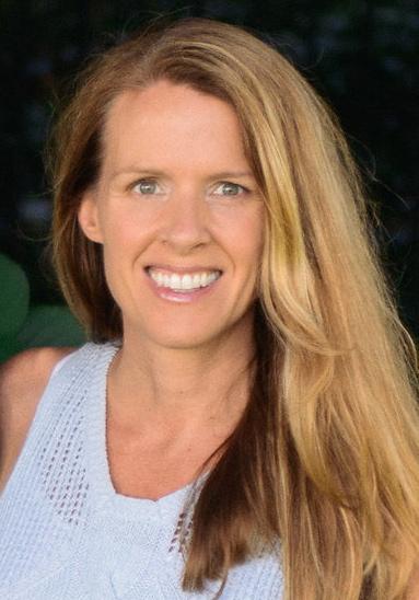 Karen Ullery