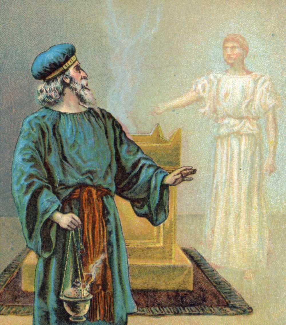 zechariah_temple