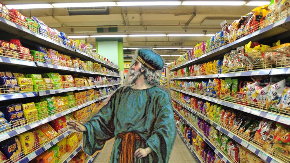 zechariah_grocery