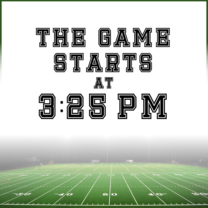 02 The Game starts at 325pm.PNG