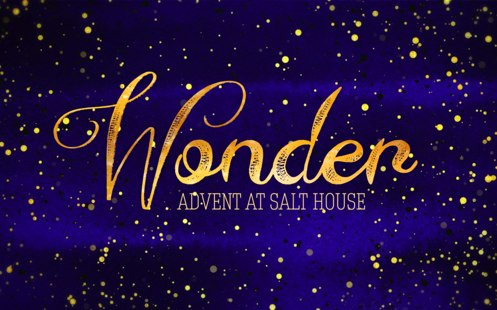 Advent Wonder.png