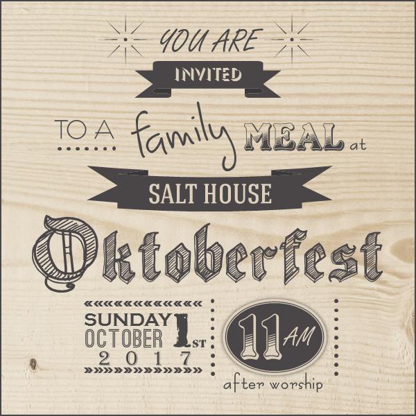 October_1_Oktoberfest