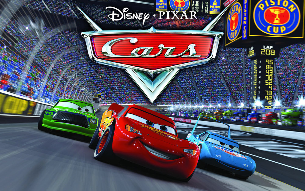 cars_movie