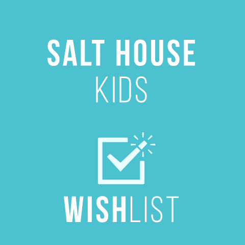 Wishlist Salt House Kids.PNG