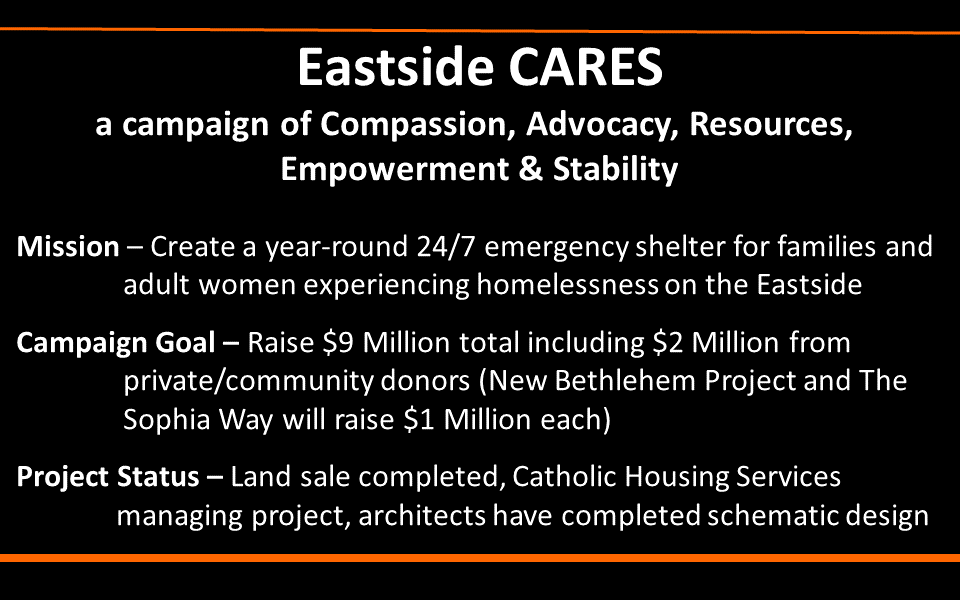 EastsideCares (1).PNG