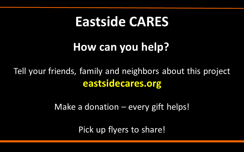 EastsideCares (3).PNG