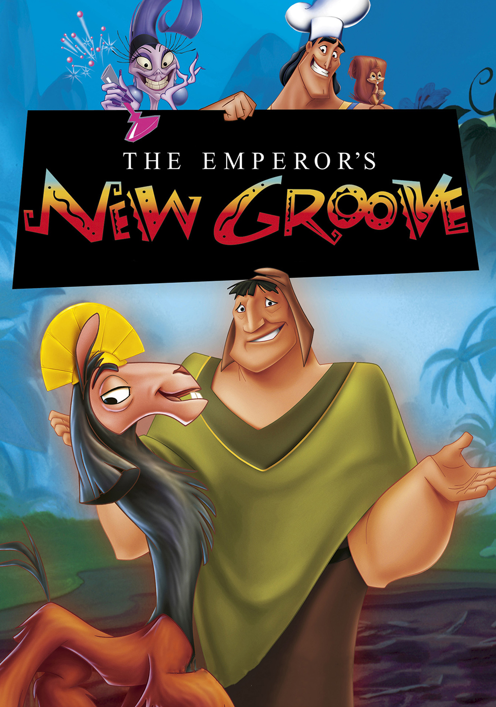 Emperors_new_groove