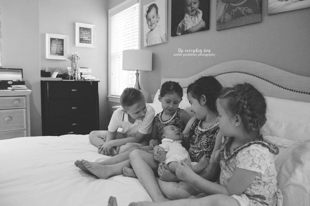 siblings-with-baby.jpg