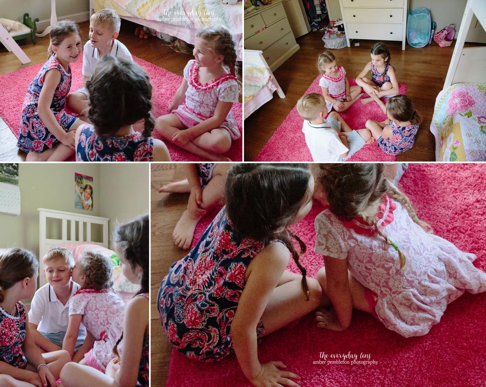telling-secrets-sibling-pictures.jpg
