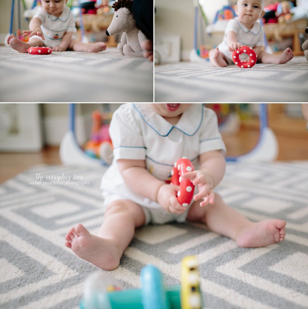 6-month-lifestyle-pictures-NOVA.jpg